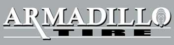 Armadillo Tire : Solid Tires for Skid Steers, Forklifts, Backhoes and other industrial equipment
